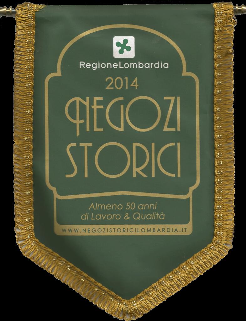NegoziStoriciLombardia2014-Castelnuovo